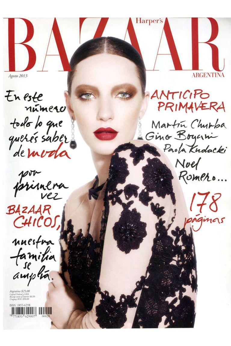 International Beauty Secrets International Beauty Editors Share