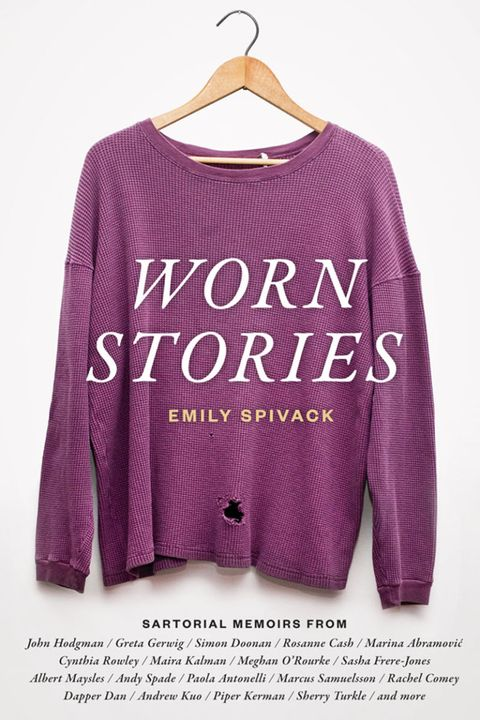 Product, Sleeve, Text, Purple, Violet, Textile, White, Sweater, Magenta, Lavender,