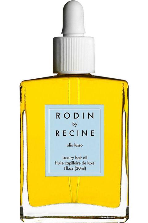 Fluid, Liquid, Product, Yellow, Bottle, Line, Amber, Orange, Peach, Bottle cap,