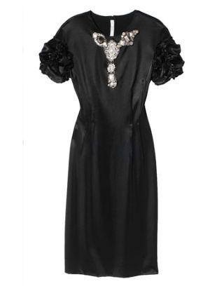 Little Black Dresses Cocktail Dresses Holiday Dresses