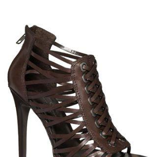 jessica simpson collection shoe