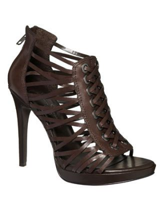jessica simpson collection shoe