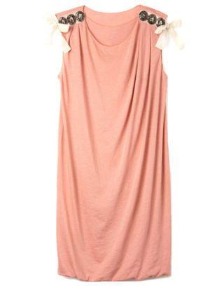 philip lim dress