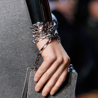 michael kors menswear handbag