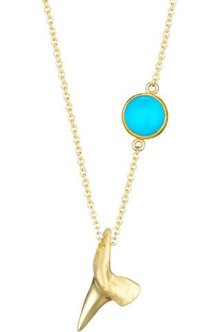 Yellow, Jewellery, Teal, Metal, Aqua, Fashion accessory, Natural material, Turquoise, Electric blue, Beige,