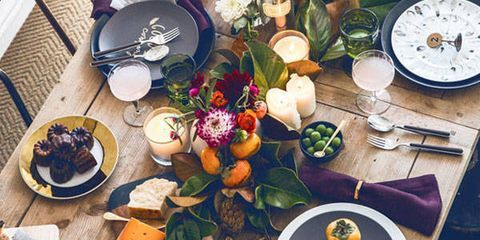 Serveware, Dishware, Cuisine, Food, Meal, Table, Tableware, Dish, Furniture, Porcelain,