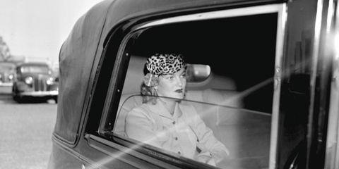Doris Duke: The Richest Girl in the World