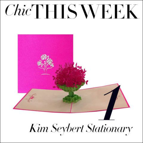 Chic this Week