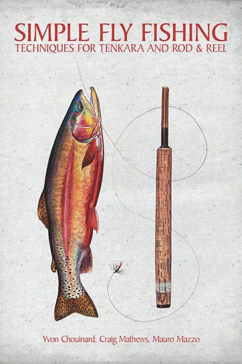 Fish, Fin, Salmon-like fish, Marine biology, Ray-finned fish, Poster, Oncorhynchus, Fish, Fishing lure, Tail,