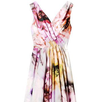 behnaz sarafpour dress