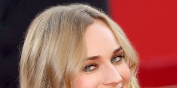 The Best Hair Color Shades