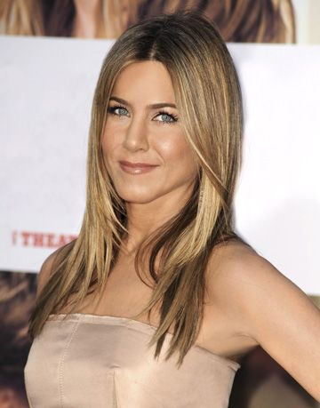 Party Hairstyles - Pictures of Celebrity Party Hairstyles