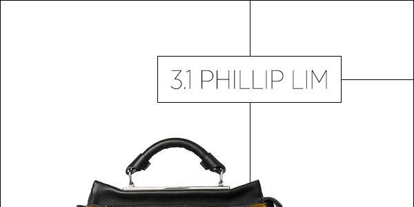 Shop 50 Showstopping Fall 2013 Bags