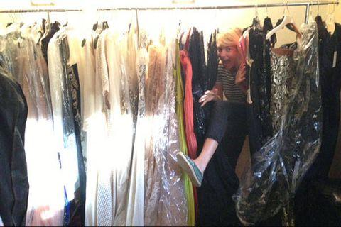 Textile, Clothes hanger, Retail, Boutique, Fashion design, Artificial hair integrations, Dry cleaning, Fish,