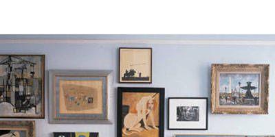 10 Design Ideas For Your Desk
