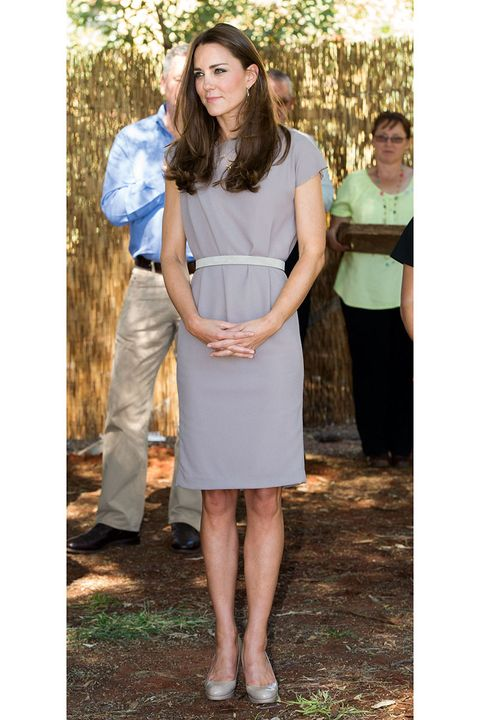 e9571c769efd Duchess of Cambridge Australia Tour - Duchess of Cambridge Australia ...