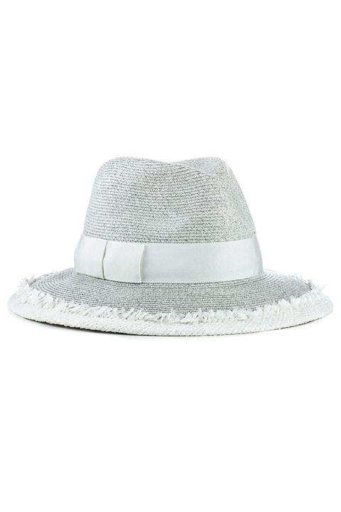 Headgear, Costume accessory, Grey, Costume hat, Silver, Fedora, Drawing,