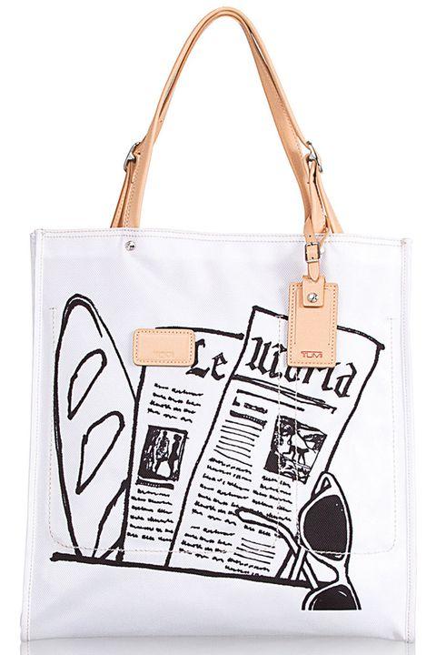 Bag, White, Style, Shoulder bag, Beige, Material property, Strap, Design, Leather, Handbag,