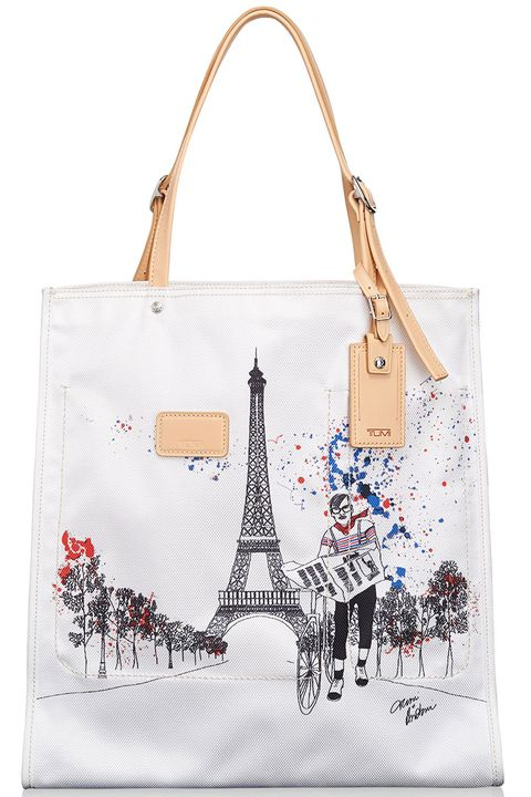 Product, Bag, White, Style, Fashion accessory, Shoulder bag, Luggage and bags, Beige, Tote bag, Handbag,