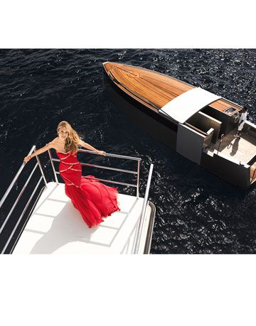 Watercraft, Transport, Boat, Naval architecture, Ship, Boats and boating--Equipment and supplies, Waist, Boating, Water transportation, Model,