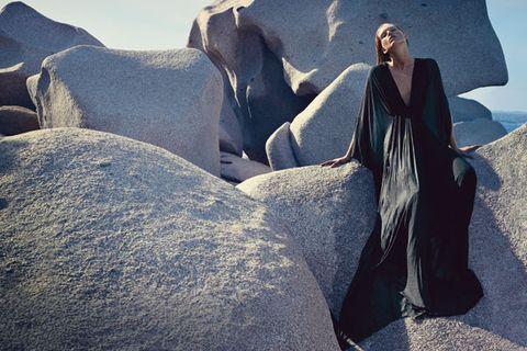 Rock, Landscape, Formation, Badlands, Sand, Shadow,