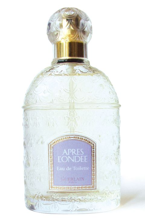 10 Classic Perfumes Chanel No 5 Diorissimo And More Classic