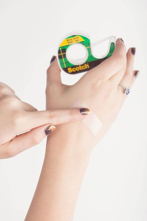 Finger, Skin, Nail, Nail care, Jewellery, Wrist, Nail polish, Manicure, Ring, Cosmetics,