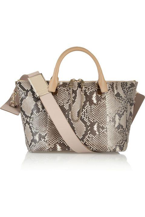 Brown, Bag, Style, Luggage and bags, Shoulder bag, Beige, Handbag, Leather, Strap, Fashion design,