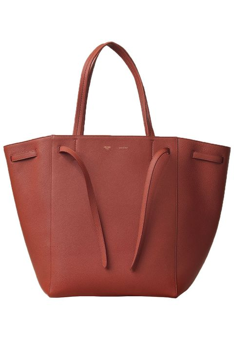 Product, Brown, Bag, Red, White, Fashion accessory, Style, Luggage and bags, Leather, Shoulder bag,