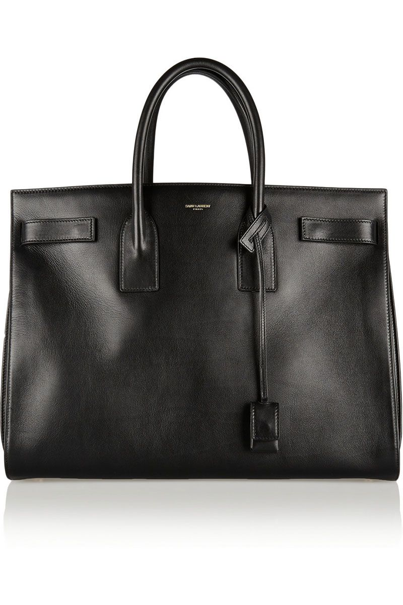 Shop Designer Work Bags - Handbags for the Office