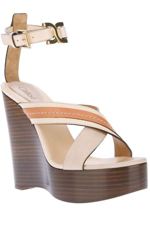 Footwear, Brown, Product, High heels, Sandal, Tan, Fashion, Basic pump, Beige, Dancing shoe,