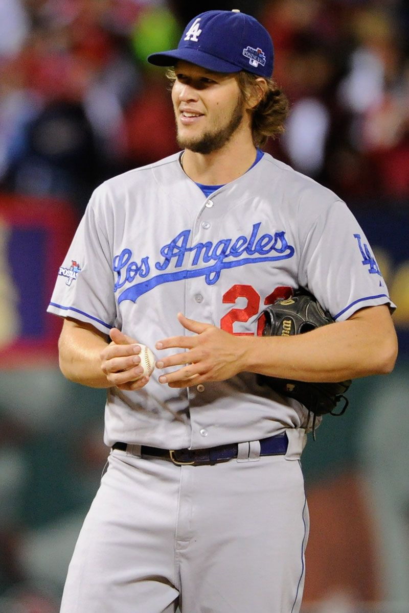 hottest mlb players - 40 hot baseball players