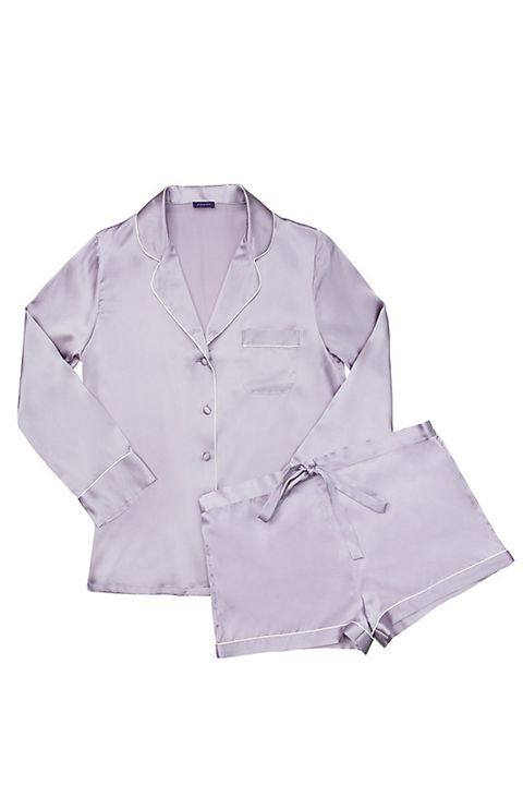 Product, Collar, Sleeve, Textile, White, Dress shirt, Fashion, Pattern, Button, Fashion design,
