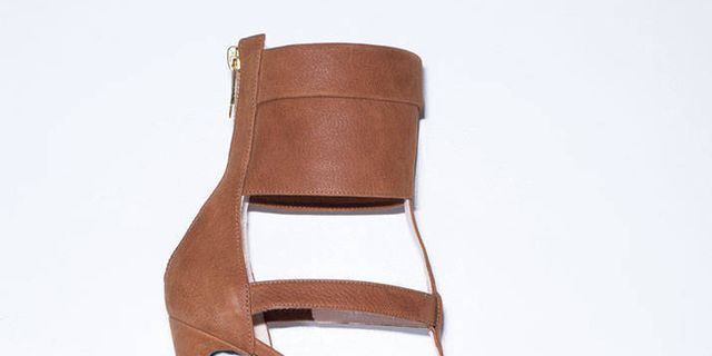 The 5 Best: Jerome Dreyfuss Launches Shoes