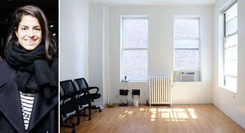 Wood, Floor, Product, Room, Flooring, Hardwood, Wood flooring, Interior design, Laminate flooring, Fixture,