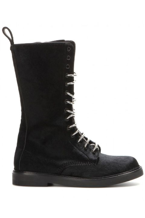 Boot, White, Black, Grey, Leather, Work boots, Snow boot, Synthetic rubber, Motorcycle boot,