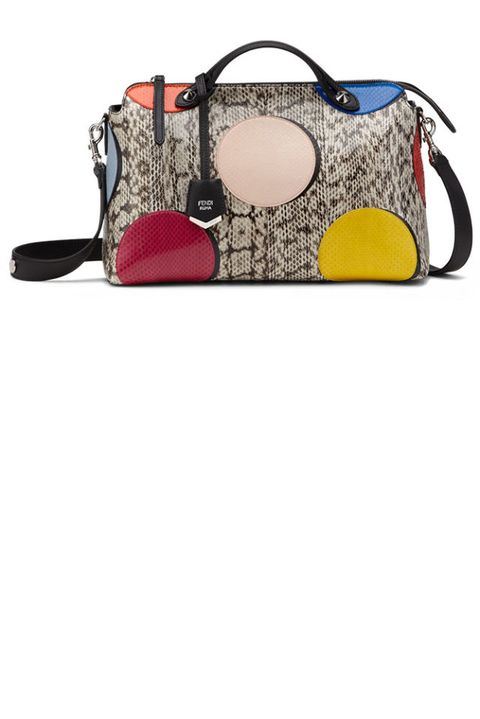 Product, Bag, Luggage and bags, Shoulder bag, Handbag, Still life photography, Still life,