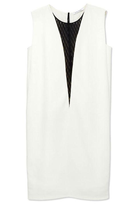 Product, Collar, Sleeve, White, Fashion, Sweater, Brand, Fashion design, Active shirt, Button,