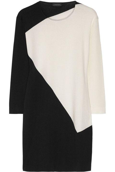 Sleeve, Textile, White, Collar, Fashion, Neck, Black, Beige, Fashion design, Active shirt,