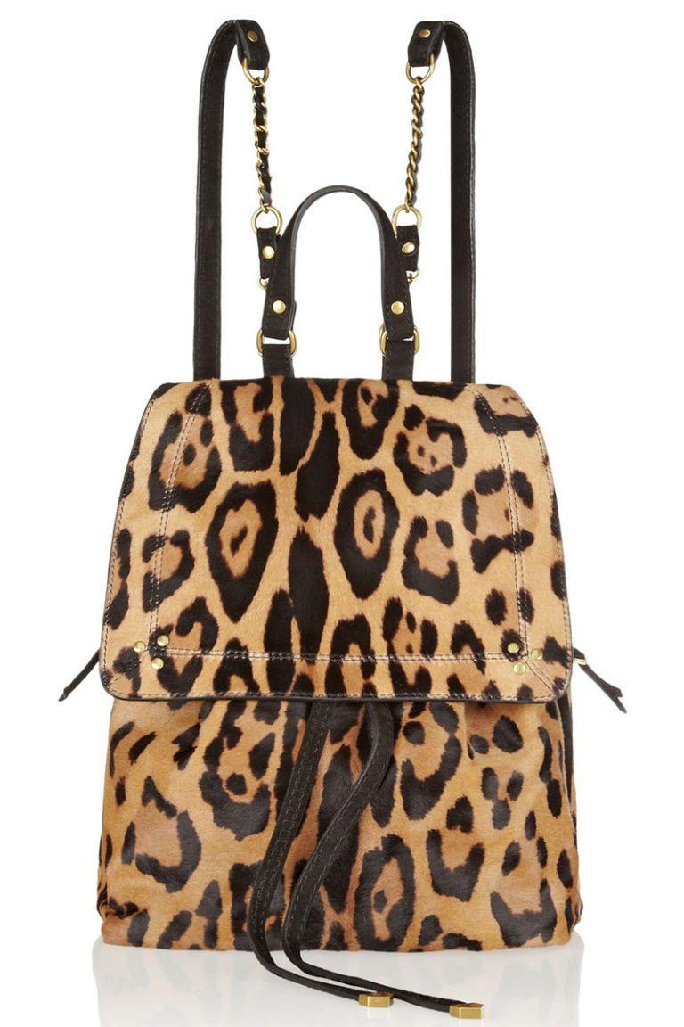Designer Backpacks Spring 2014 - 10 Backpacks for Women Spring ...