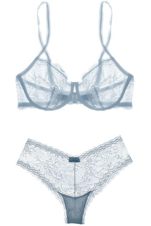 White, Pattern, Brassiere, Undergarment, Black, Grey, Design, Lingerie, Symmetry, Lingerie top,