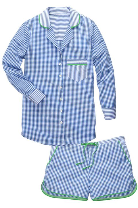 Clothing, Blue, Product, Dress shirt, Green, Collar, Sleeve, Pattern, Textile, Shirt,