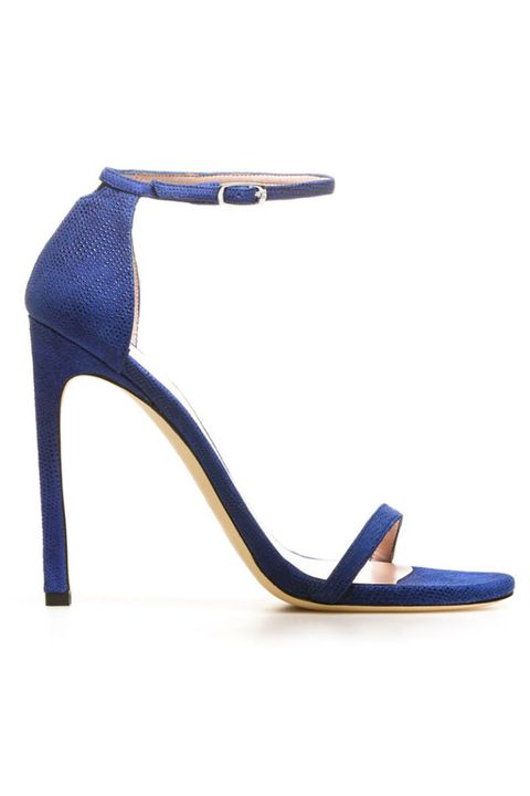 Blue, High heels, Electric blue, Basic pump, Azure, Cobalt blue, Beige, Aqua, Teal, Sandal,