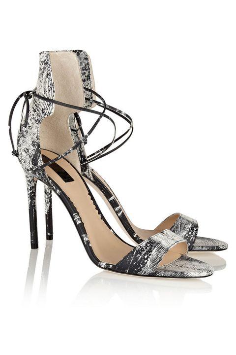 Footwear, High heels, Brown, Product, White, Sandal, Basic pump, Fashion accessory, Fashion, Tan,