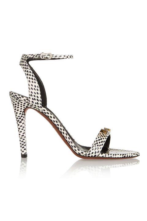 Brown, High heels, Sandal, Black, Basic pump, Beige, Foot, Tan, Metal, Bridal shoe,