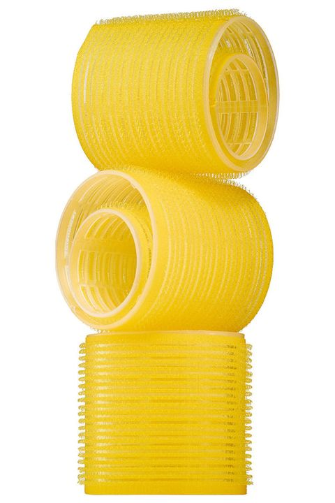 Yellow, Synthetic rubber, Plastic, Household supply, General supply,