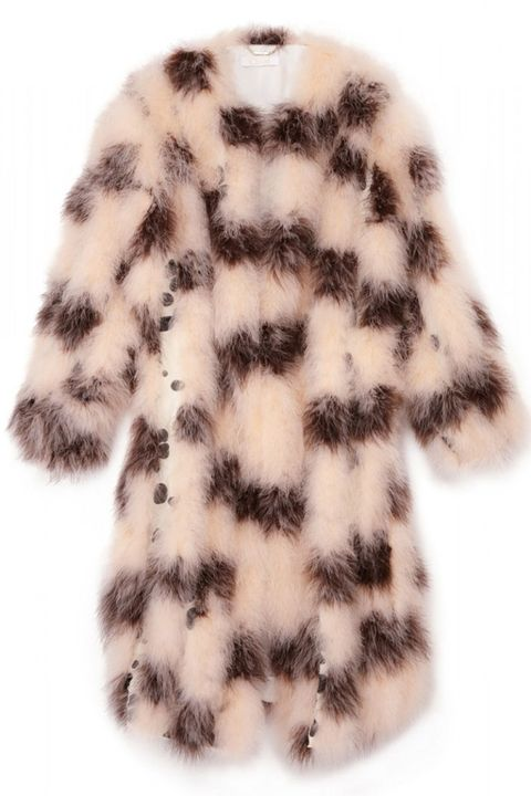 Brown, Textile, White, Wool, Fur, Beige, Fawn, Natural material, Woolen, Liver,