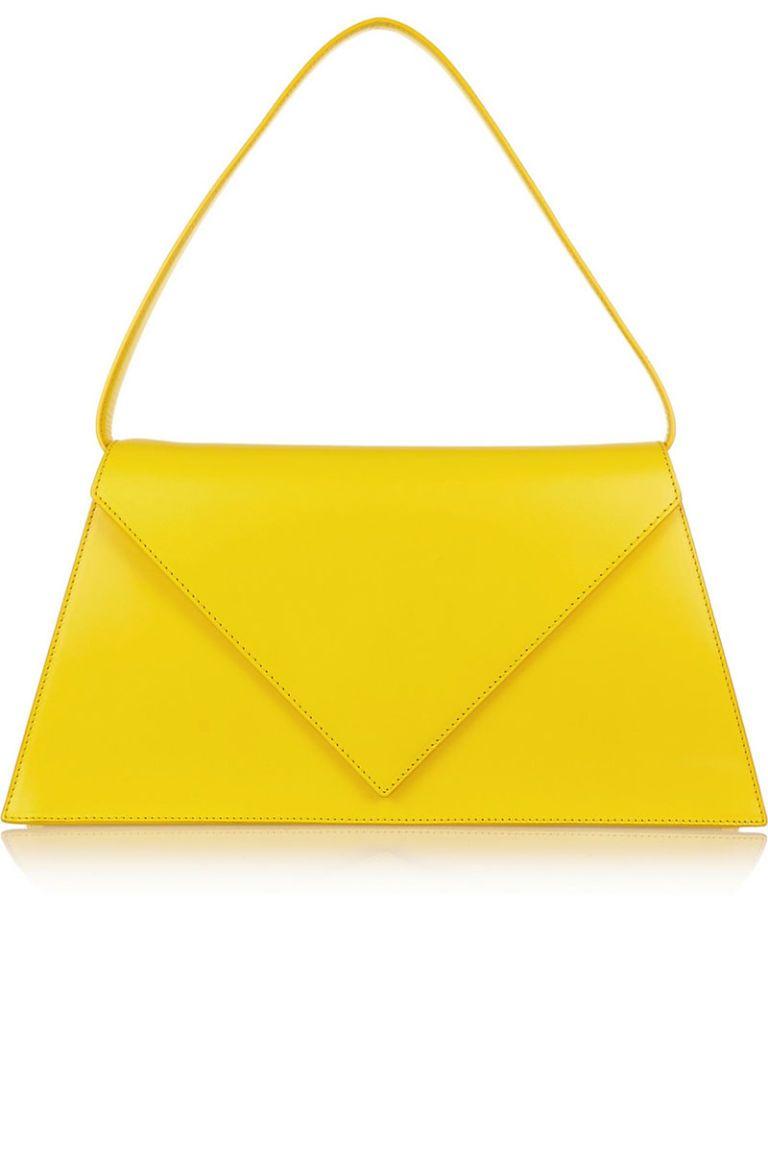 8 Resort Bags to Buy Now
