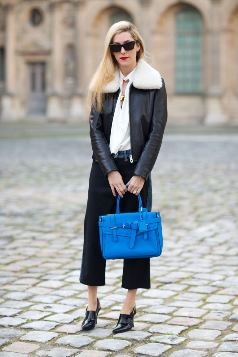 TheLIST: The Art of Accessorizing advise
