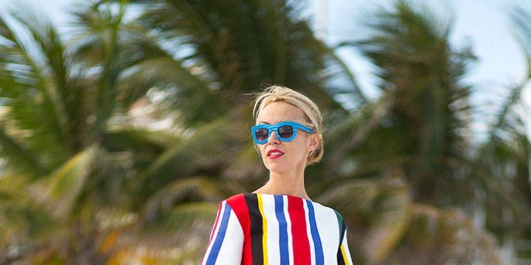 10 Style Risks to Take in 2015